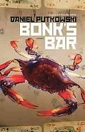 Bonk's Bar
