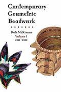 Contemporary Geometric Beadwork : Volume I