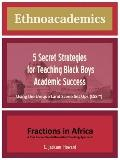 Ethnoacademics