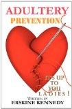 Adultery Prevention It's Up To You Ladies