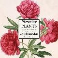 Picturing Plants: An Analytical History of Botanical Illustration, Second Edition