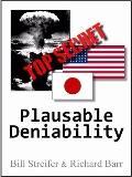 Plausible Deniability