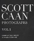 Scott Caan Photographs Vol. I