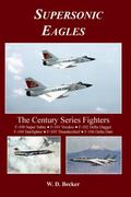 Supersonic Eagles
