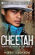 Cheetah (Wahida Clark Presents Publishing)