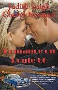 Romance On Route 66