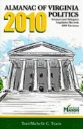 Almanac of Virginia Politics 2010