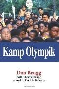 Kamp Olympik
