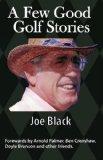 A Few Good Golf Stories