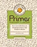 The Chickin Feed Primer | A useful companion for modern families