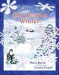 Old Woman Winter