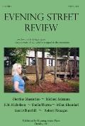 Evening Street Review No. 4 : Spring 2011