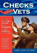 Checks for Vets A Guidebook to Help Wartime Veterans and Their Surviving Spouses Receive VA ...