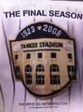Yankee Stadium The Final Season