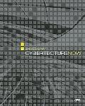 Cybertecture : James Law Cybertecture