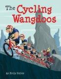 The Cycling Wangdoos