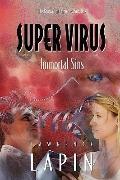 Super Virus