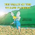 The Valley of the Yellow Flowers