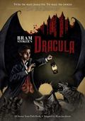 Can You Survive : A Choose Your Path Book: Bram Stoker's Dracula