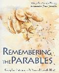 Remembering the Parables: Using the Art of Memory to remember Jesus' parables