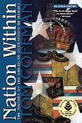 Nation Within: The Story of America's Annexation of the Nation of Hawai'i