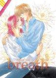 Breath: Volume 5 (completed series, yaoi manga)