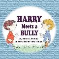 Harry Meets a Bully