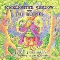 Kicklighter Shadow And The Beeples