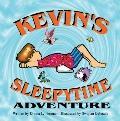 Kevin's Sleepytime Adventure