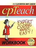 2010 cpTeach Expert Coding Made Easy! Workbook