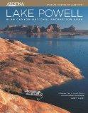 Lake Powell: Glen Canyon National Recreation Area (Arizona Highways Special Scenic Collections)