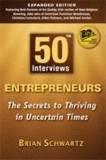 50 Interviews : Entrepreneurs
