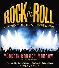 Rock & Roll: ...And the Beat Goes On