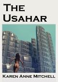 The Usahar