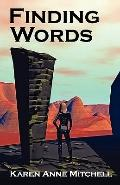 Finding Words