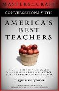 Conversations With America's Best Teachers