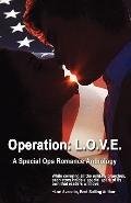 Operation: L.O.V.E.