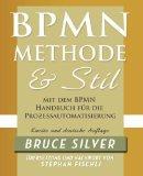 BPMN Methode & Stil