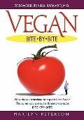 Vegan Bite by Bite