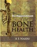 Bio-Replenishment for Bone Health