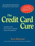 The Credit Card Cure