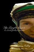 Simple Game : An Irish Jockey's Memoir