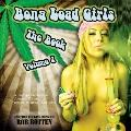 Bong Load Girls : The Book