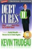 Debt Cures II