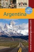 Viva Travel Guide Argentina