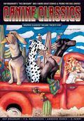 Canine/Feline Classics : Graphic Classics� Volume 25