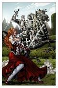 Tales from Wonderland Vol. 3