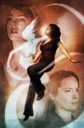 Charmed Season 9 Volume 2