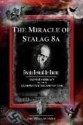 Miracle of Stalag 8A : Olivier Messiaen and the Quartet for the End of Time