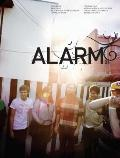 ALARM 34: F*cked Up : Featuring F*cked up, Nick Cave, Black Moth Super Rainbow, ... and You ...